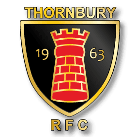 Thornbury Rugby club