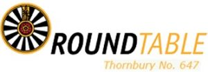 Thornbury Round Table
