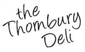 Thornbury Deli